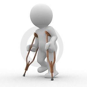 El artículo número uno en Crema para dolor de espalda