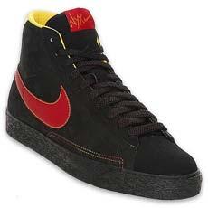 Nike blazer high black red blaze orange jpg 230x230 061 nike nyx 2f77274b038b