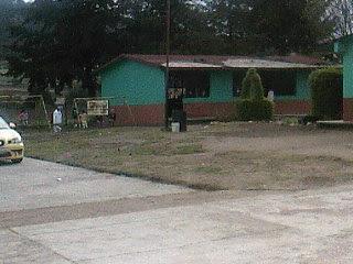 Jose L.S.M. UPN 211-3
