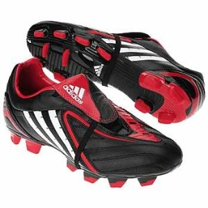 f6ef177f1 soccer shoe world cup 2010  adidas Men s Absolado PS TRX FG Soccer Cleat