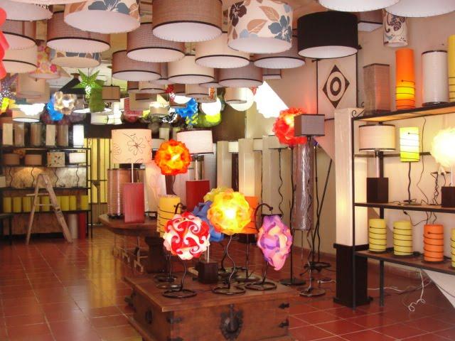 De visita en el tianguis de tonal desde jalisco for Decoracion de interiores guadalajara