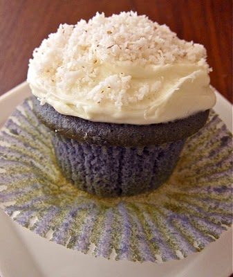 Ube Cake Recipe Using Ube Powder