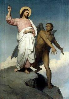 https://i1.wp.com/3.bp.blogspot.com/_nqTmdF5clwc/SdzU-JOs5TI/AAAAAAAAACo/mYPuCPyHFWo/s320/Tenta%C3%A7%C3%A3o+de+Jesus+no+deserto.jpg