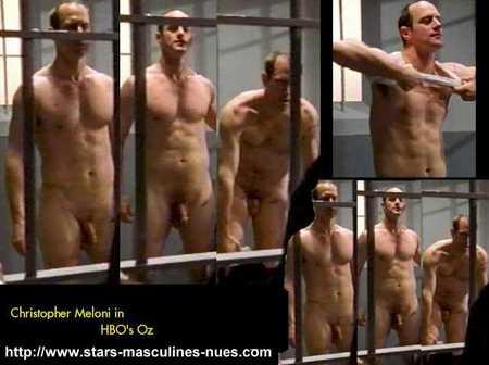 Navya real nude fuck