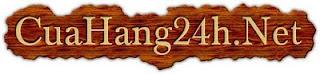 web24h.com.vn tin tuc, nguoi dep