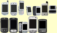 which pocketPC have I got?