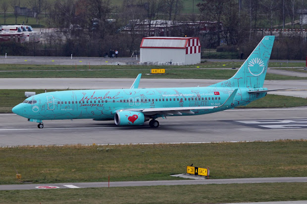 Install Pmdg 737 Ngx Liveries Bertylturk - Year of Clean Water