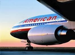 Chez Isabella American Airlines La Peor De Todas