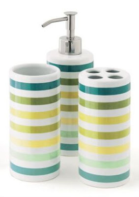 Purple Bathroom Accessories for sale in UK  View 70 ads