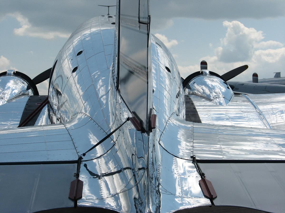 DC3-3.jpg