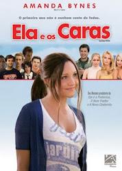 Assistir Ela e os Caras 2007 Torrent Dublado 720p 1080p / Tela de Sucessos Online