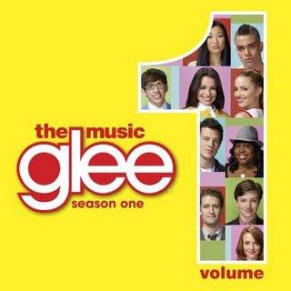Lyrics and Music Video: Glee Cast - Sweet Caroline Lyrics