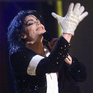 Michael jackson lyrics free for android apk download.