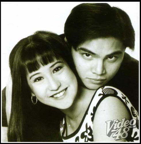 jolina and marvin relationship quiz