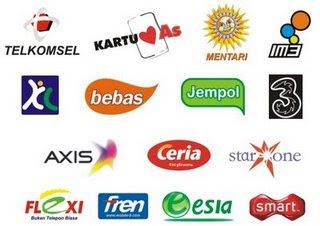 bijoy bangla software download typing software