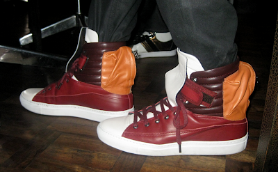 silver astronaut shoes - photo #22
