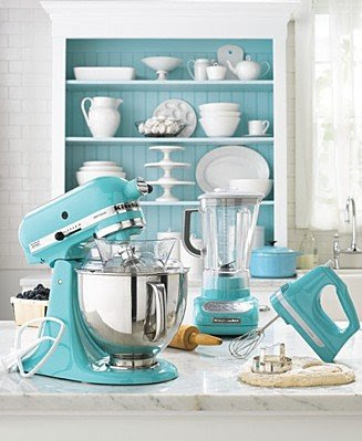 tiffany blue kitchen accessories home depot counters scrapbook:
