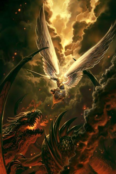 Supernatural Angels Falling Wallpaper Colina Do Drag 227 O Anjos E Drag 245 Es