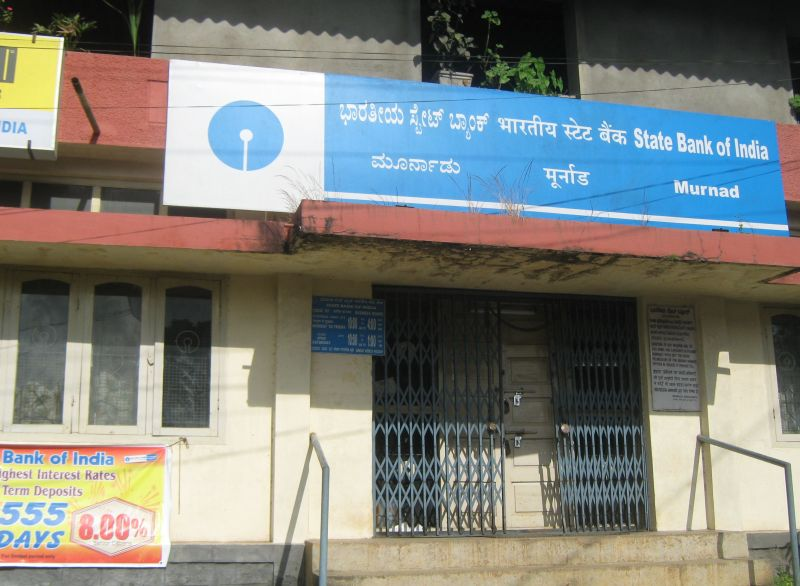 State bank of india forex branch