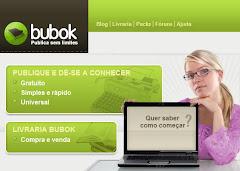 Escrever e publicar um livro de forma gratuita
