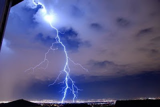 Beautiful Lightning 07.jpg