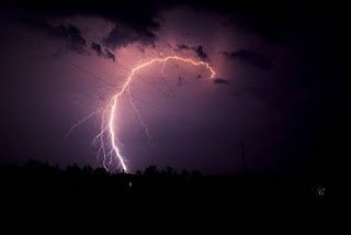 Beautiful Lightning 08.jpg