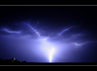 Beautiful Lightning 19.jpg