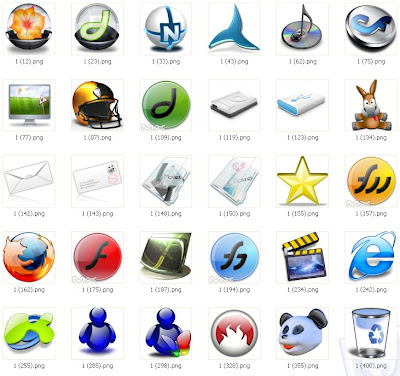 Download Free Icons Collection.jpg