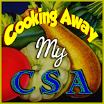 Find out more about getting creative with CSA ingredients: