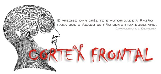 Córtex Frontal