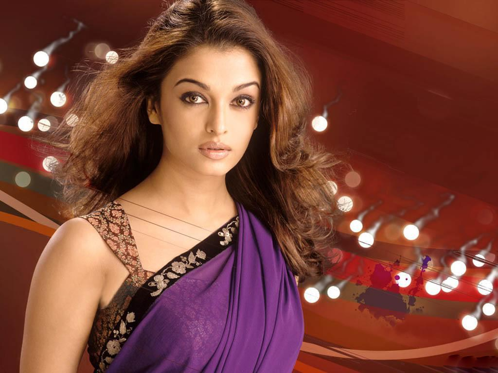 Filmi Masala Aishwarya Rai Hot Wallpaper-4114