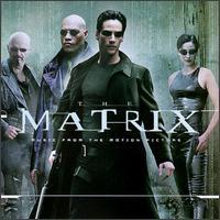 Soundtrack - Various Artists