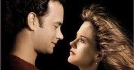 parhaat romanttiset elokuvat ilmaiset pornivideot