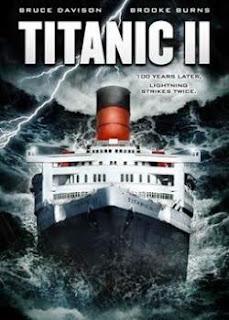 Baixar Torrent Titanic 2 Download Grátis