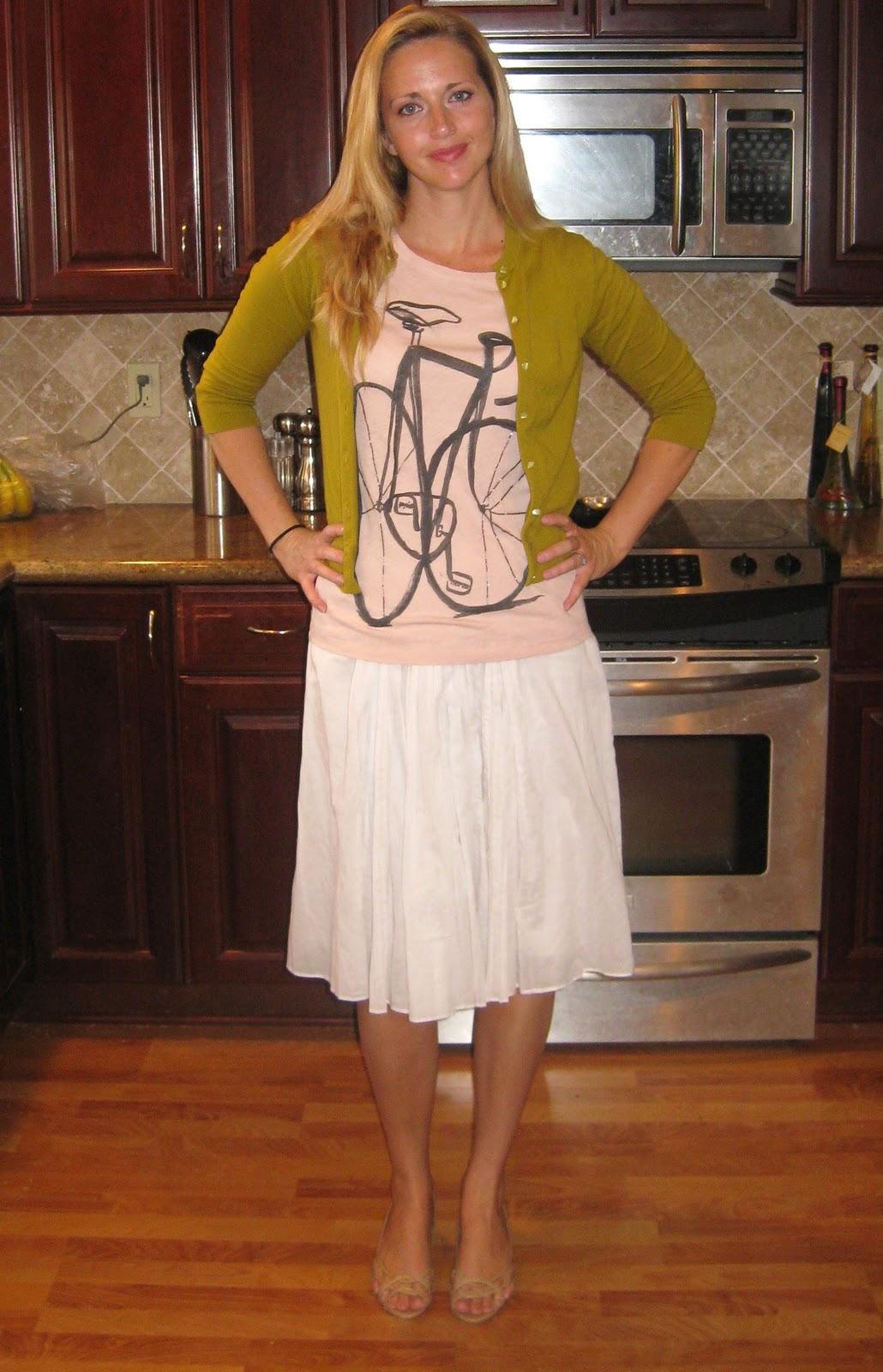 Uncategorized Modestly Styled modestly styled me september 2010