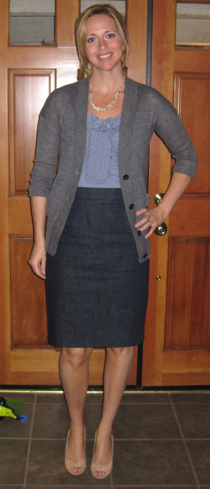 Uncategorized Modestly Styled modestly styled me november 2010 sunday 14 2010