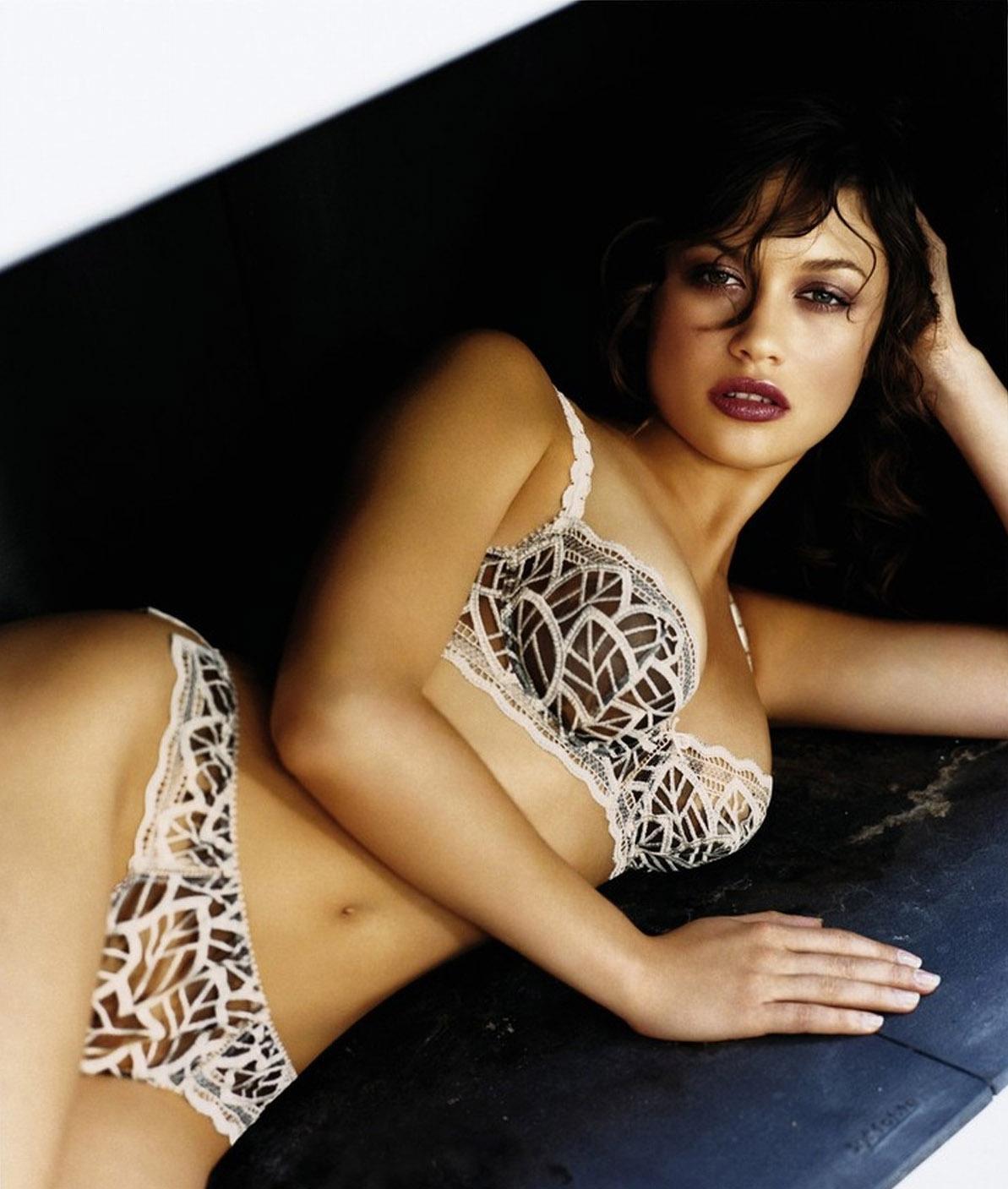 Sexy women Hot girls beautiful models and Celebrities