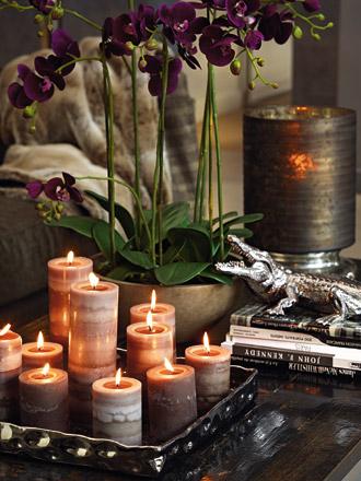 beau lifestyle sia home fashion. Black Bedroom Furniture Sets. Home Design Ideas