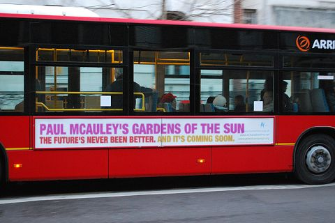 [bus+ad+4.jpg]