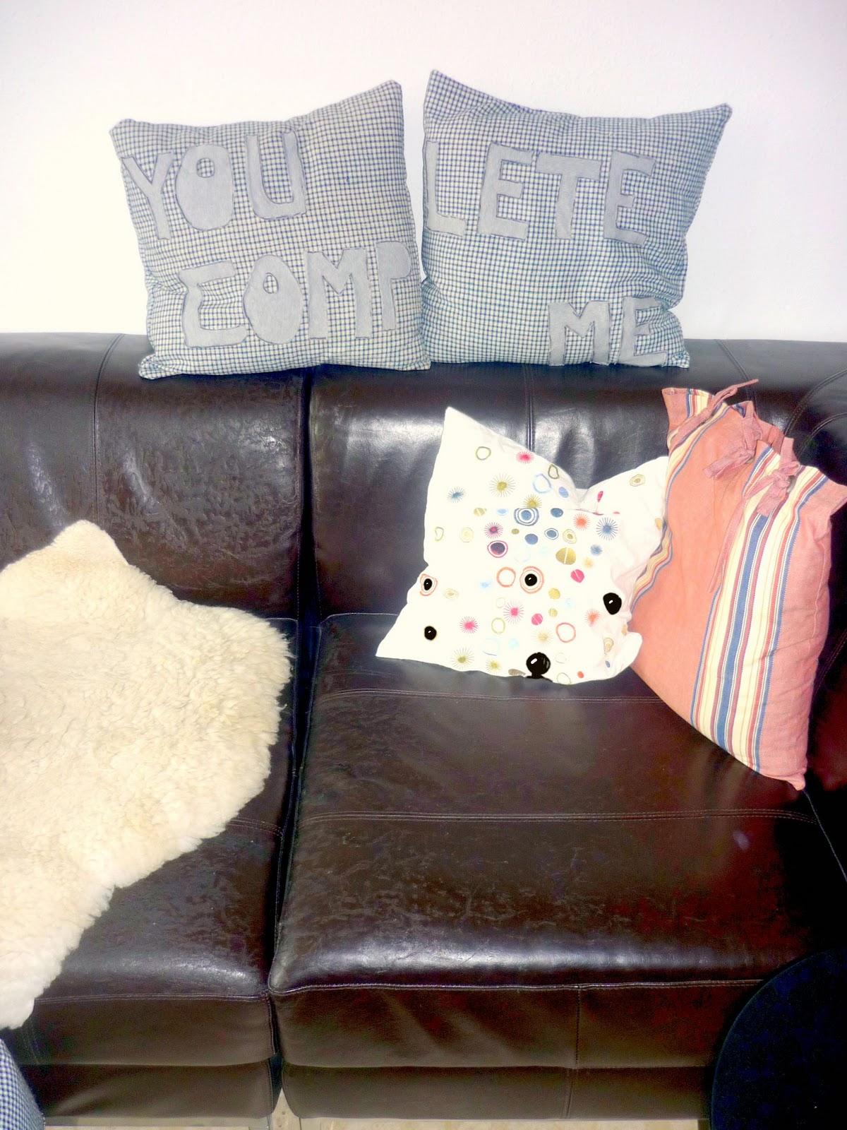 embrace the hedgehog projekt 19 woche 21 buchstabensalat. Black Bedroom Furniture Sets. Home Design Ideas