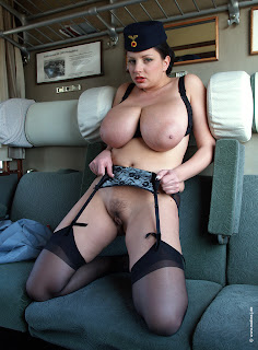 Nice sexy big booty indian sex