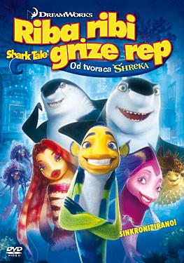 Riba+ribi+grize+rep.png