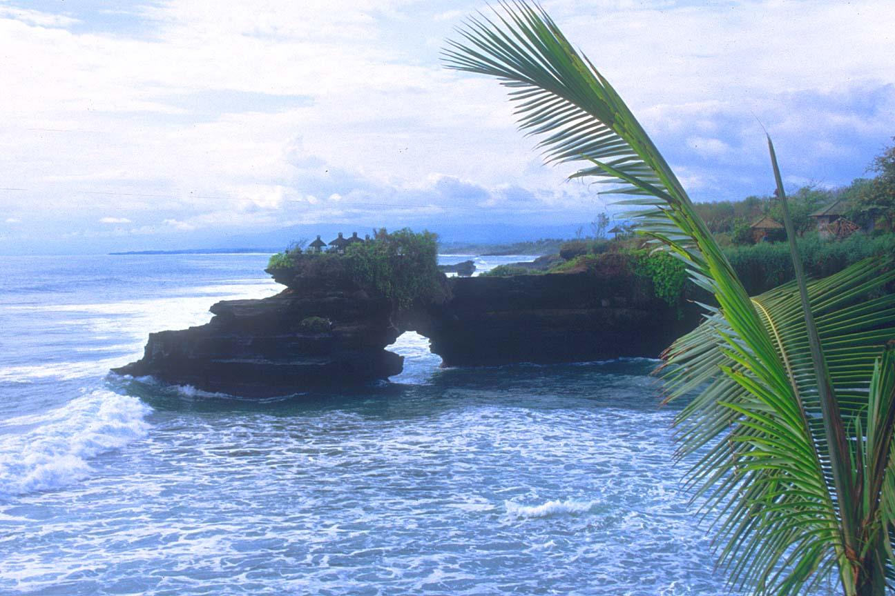Objekobjek Pariwisata di Dunia Objek Wisata Di Bali