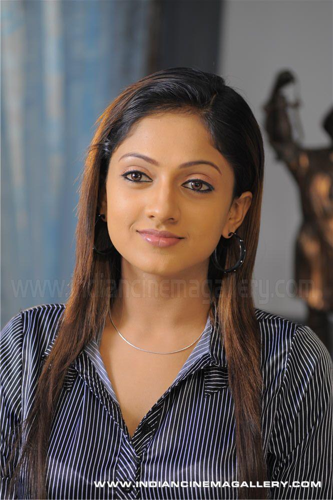 thanthonni tamil movie free download