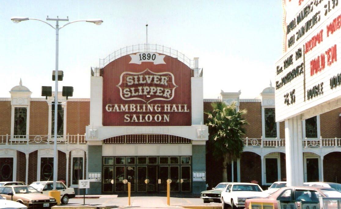 slipper casino - 28 images - silver slipper casino bay st ...