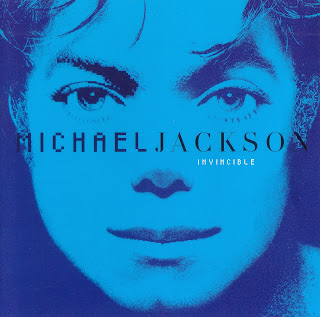 FOREVER MICHAEL JACKSON: AUDIO DOWNLOADS - The Albums: