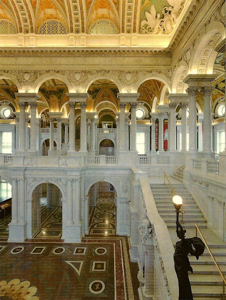 Typical Trophy Wife Library Of Congress