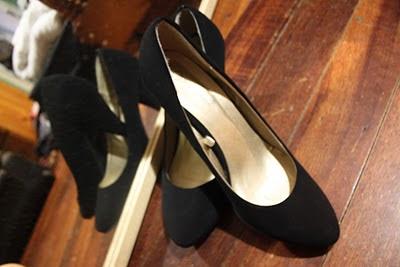 Bromley London Shoe Shops