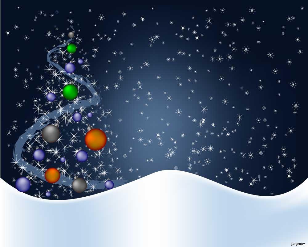 Trova immagini sfondi natale gratis cerca disegni e immagini natalizie sfondi natale da scaricare sfoglia sfondi natale hd da utilizzare per i tuoi progetti Immagini Di Natale Per Desktop