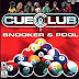 Free Game Cue Club Snooker Download Full Version Auto Pc